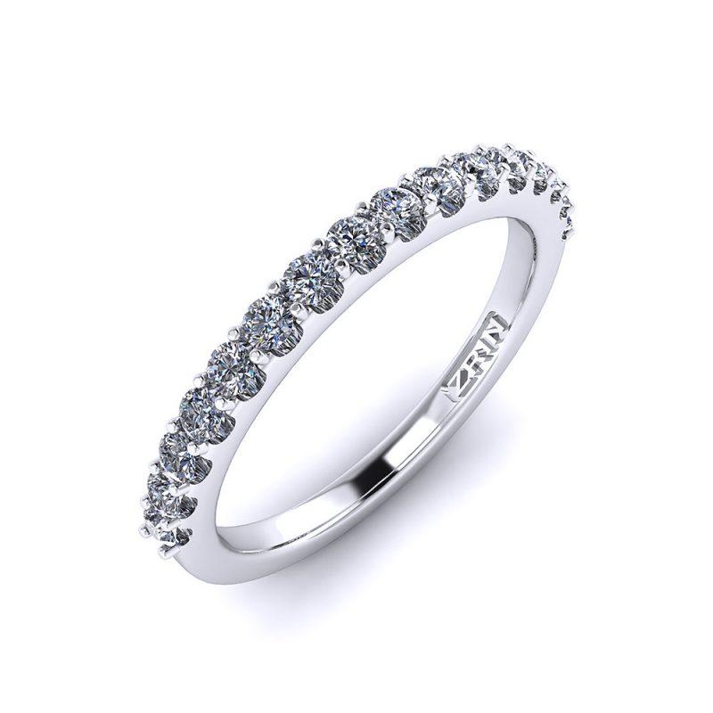 Zarucnicki-prsten-platina-ET-425B-BIJELO-3