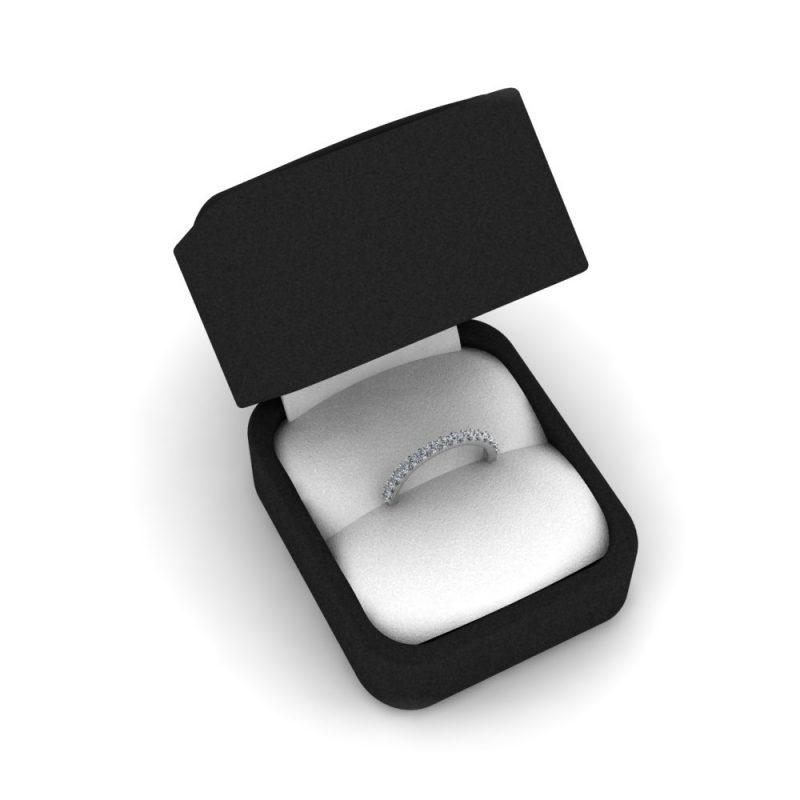 Zarucnicki-prsten-platina-ET-425B-BIJELO-4