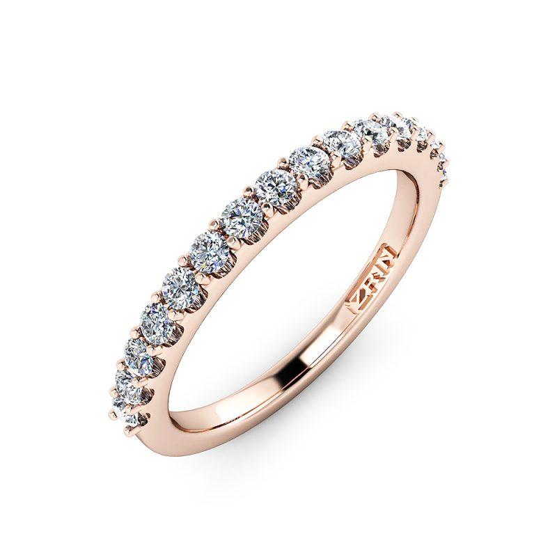 Zarucnicki-prsten-ET-425B-CRVENO-3