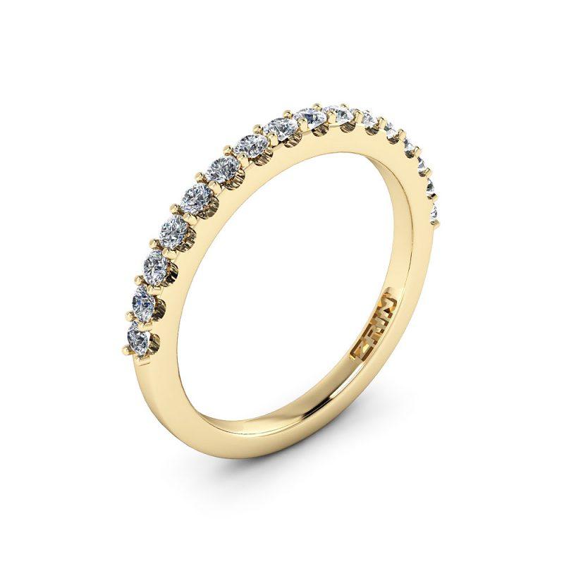 Zarucnicki-prsten-ET-425B-ZUTO-1