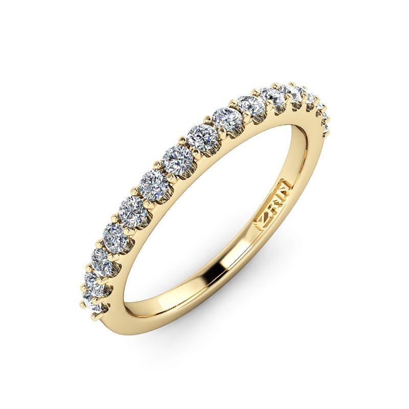 Zarucnicki-prsten-ET-425B-ZUTO-3