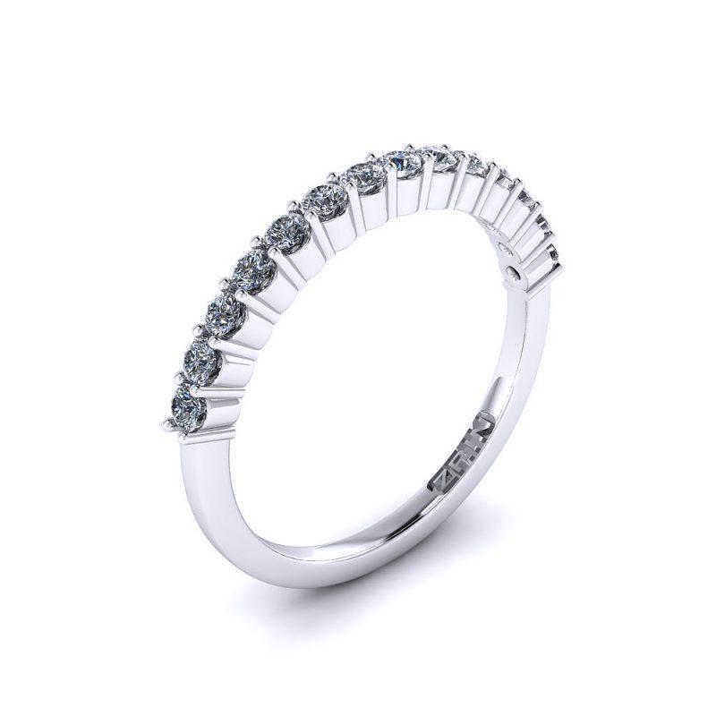 Zarucnicki-prsten-platina-ET-426B-BIJELO-1
