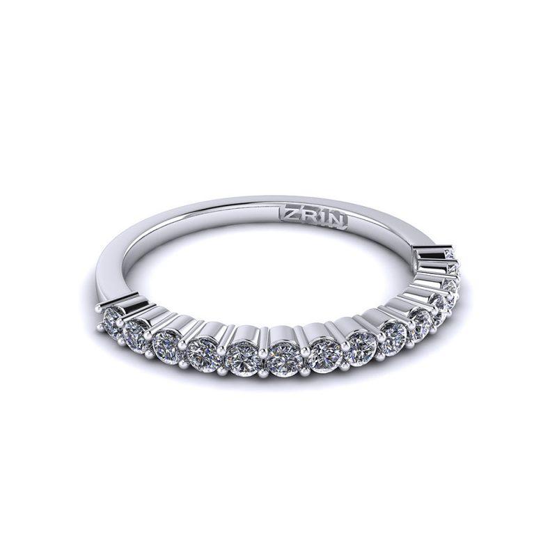 Zaručnički prsten ET 426B