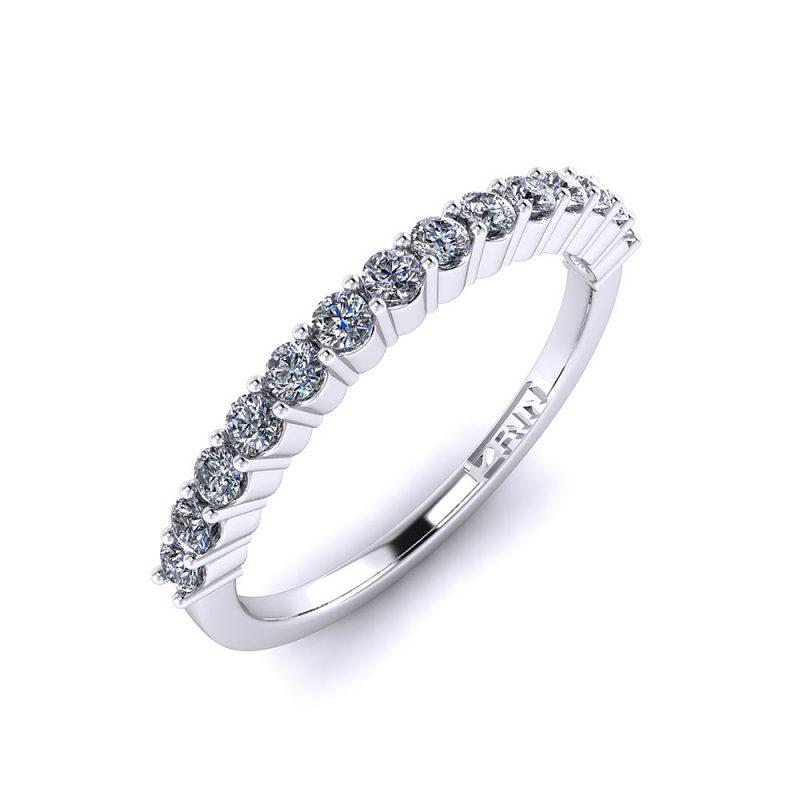 Zarucnicki-prsten-platina-ET-426B-BIJELO-3