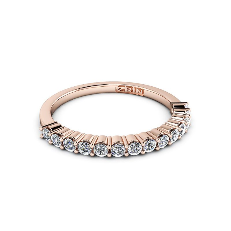 Zarucnicki-prsten-ET-426B-CRVENO-2