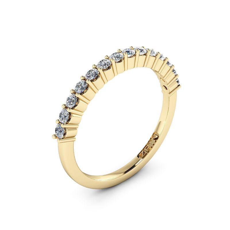 Zarucnicki-prsten-ET-426B-ZUTO-1