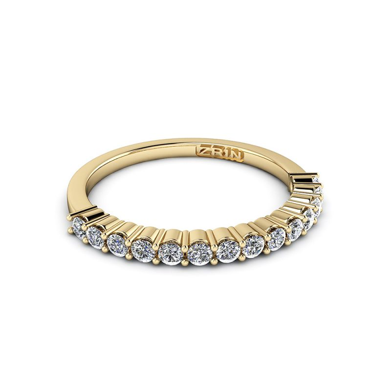 Zarucnicki-prsten-ET-426B-ZUTO-2