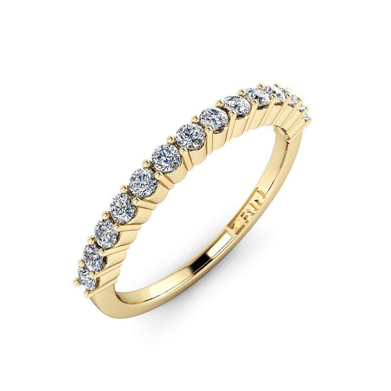 Zarucnicki-prsten-ET-426B-ZUTO-3