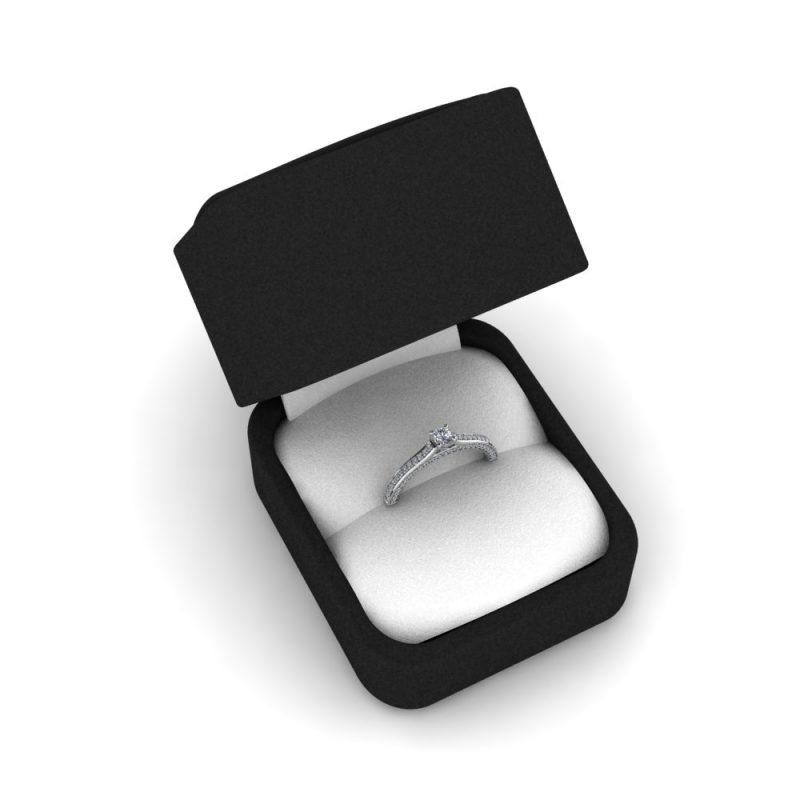 Zarucnicki-prsten-platina-MODEL 405 BIJELO-4