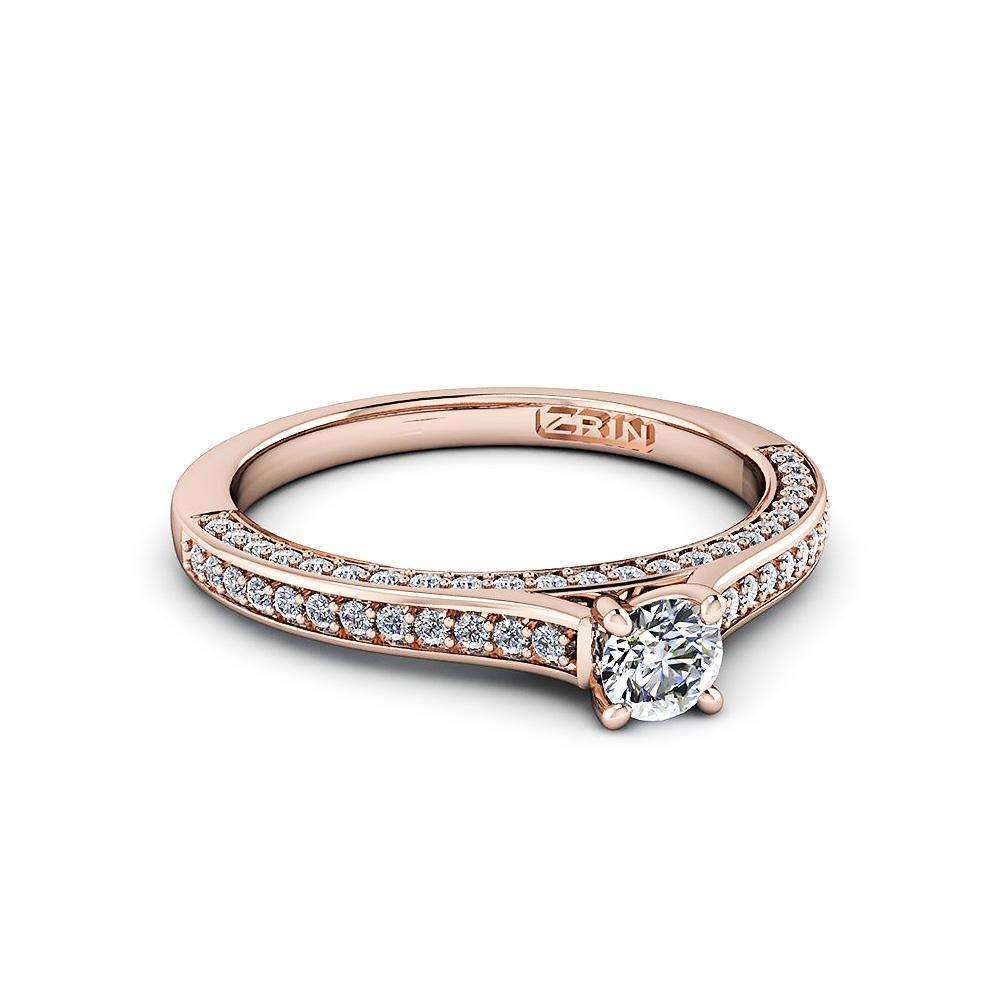 Zaručnički prsten 405