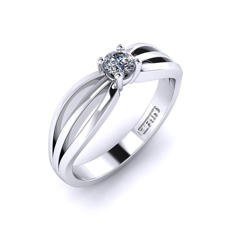 Zarucnicki-prsten-platina-MODEL-406-BIJELO-3PHS