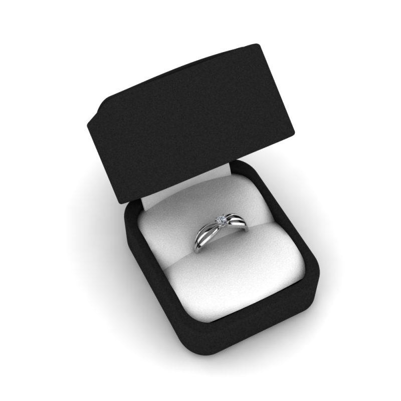 Zarucnicki-prsten-platina-MODEL 406 BIJELO-4