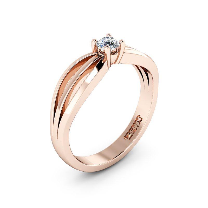 Zarucnicki-prsten-MODEL-406-CRVENO-1PHS
