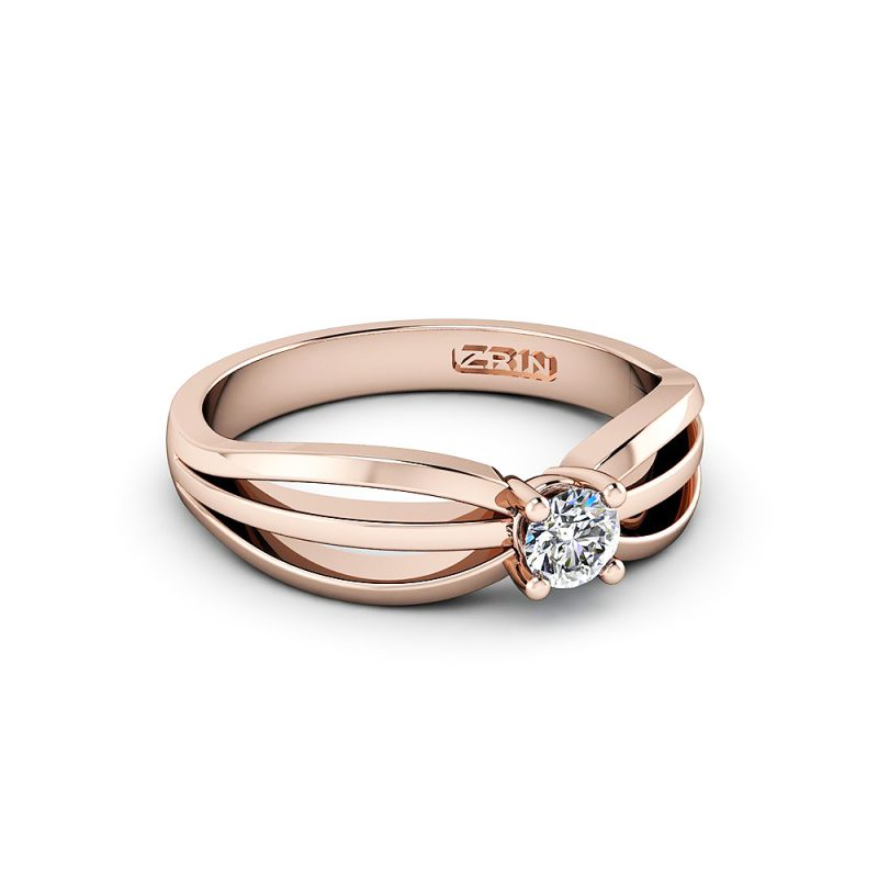 Zarucnicki-prsten-MODEL-406-CRVENO-2PHS
