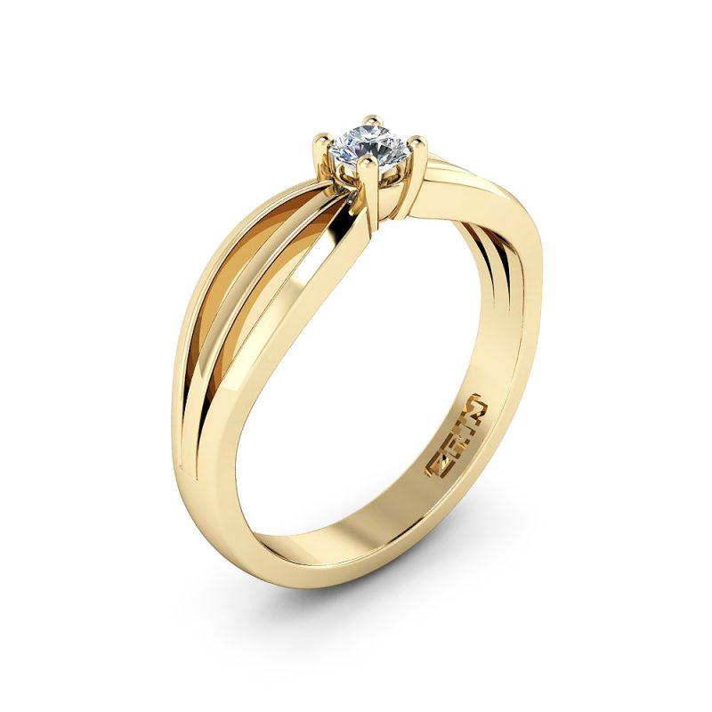 Zarucnicki-prsten-MODEL-406-ZUTO-1PHS