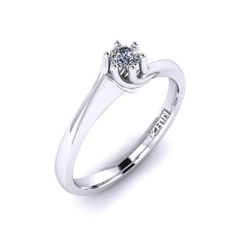 Zarucnicki-prsten-platina-MODEL-407-BIJELO-3PHS