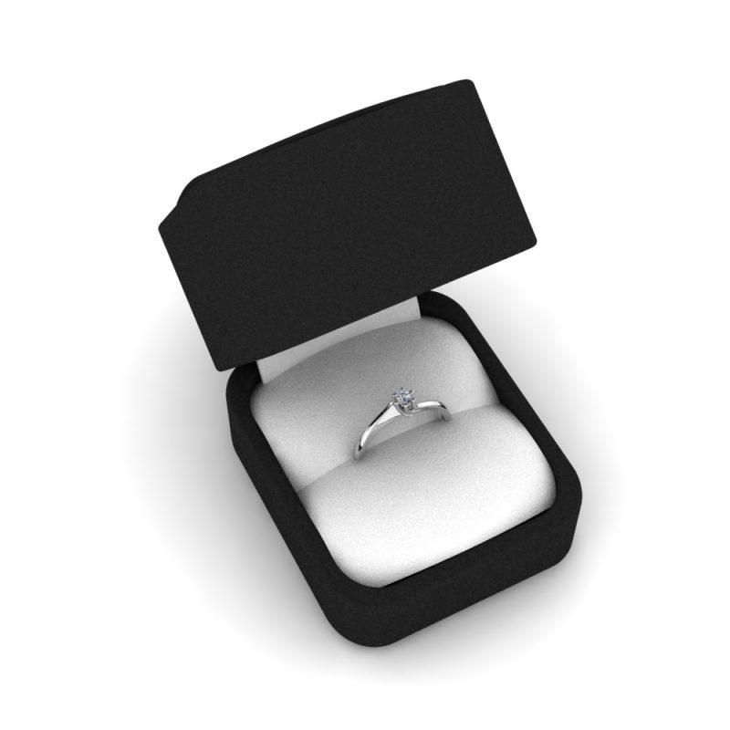 Zarucnicki-prsten-platina-MODEL 407 BIJELO-4