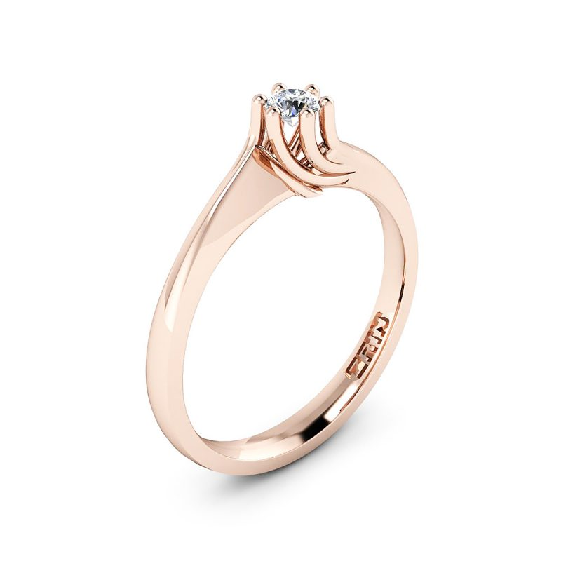 Zarucnicki-prsten-MODEL-407-CRVENO-1PHS