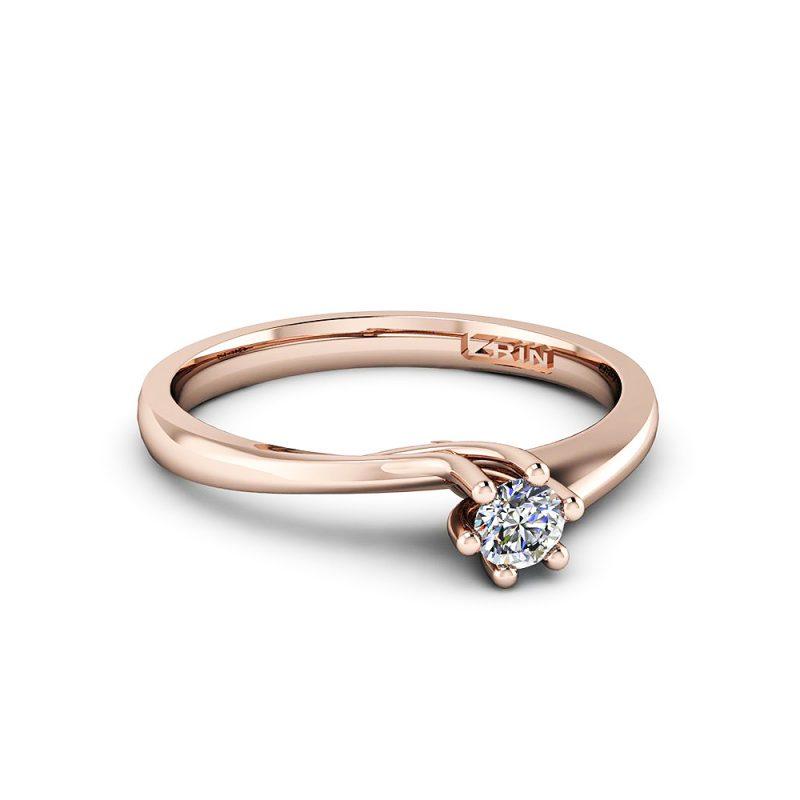 Zarucnicki-prsten-MODEL-407-CRVENO-2PHS