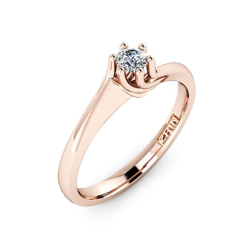 Zarucnicki-prsten-MODEL-407-CRVENO-3PHS