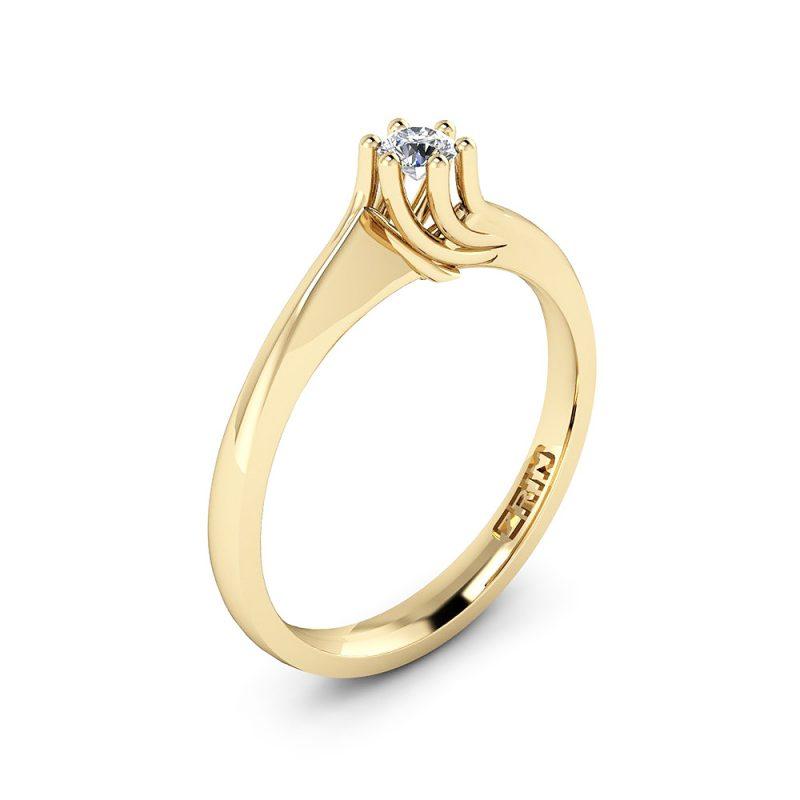Zarucnicki-prsten-MODEL-407-ZUTO-1PHS