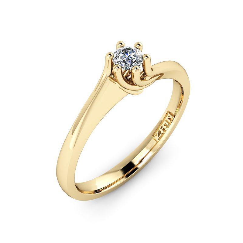 Zarucnicki-prsten-MODEL-407-ZUTO-3PHS