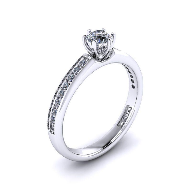 Zarucnicki-prsten-platina-MODEL-409-1-BIJELO-1PHS