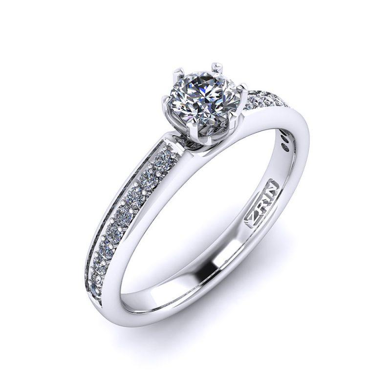 Zarucnicki-prsten-platina-MODEL-409-1-BIJELO-3PHS