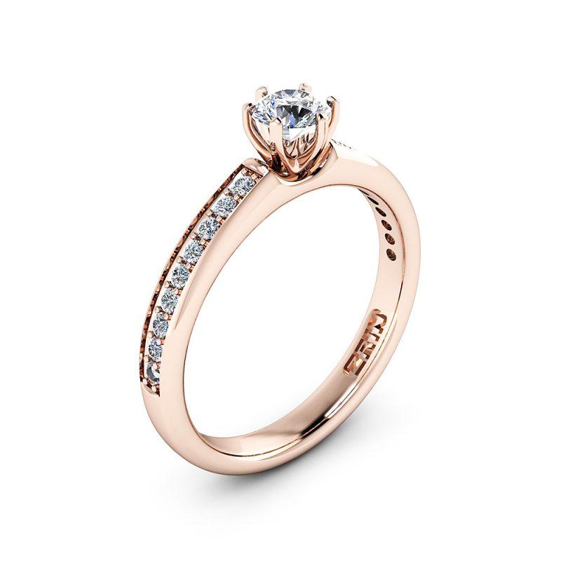 Zarucnicki-prsten-MODEL-409-1-CRVENO-1PHS