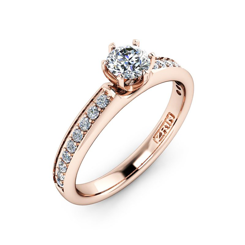 Zarucnicki-prsten-MODEL-409-1-CRVENO-3PHSZarucnicki-prsten-MODEL-409-1-CRVENO-3PHS