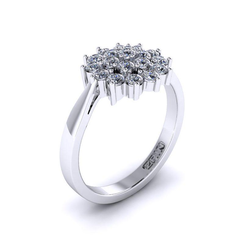 Zarucnicki-prsten-platina-MODEL-418-BIJELO-1