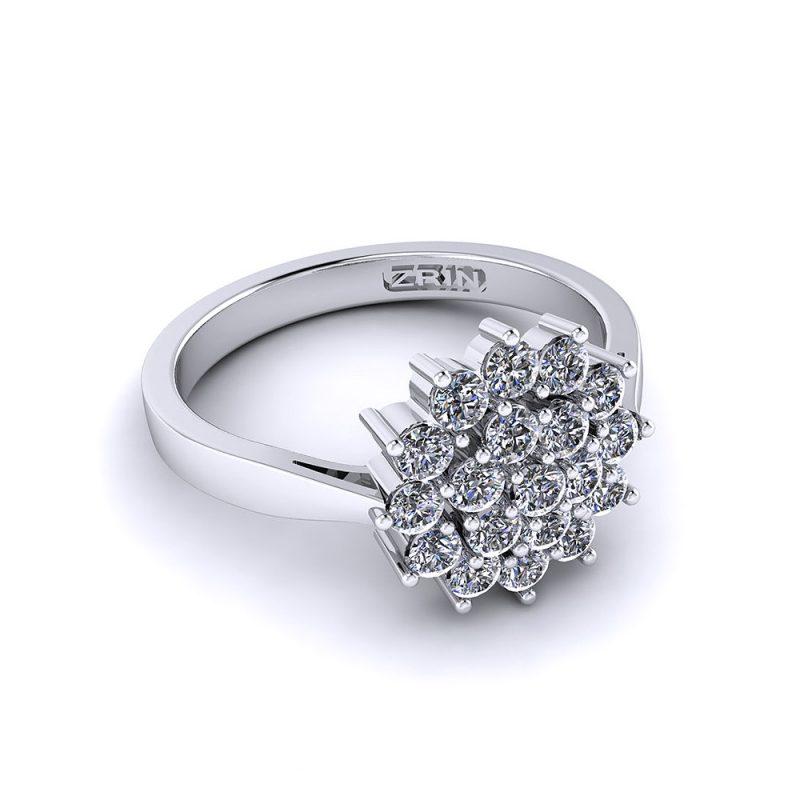 Zarucnicki-prsten-platina-MODEL-418-BIJELO-2