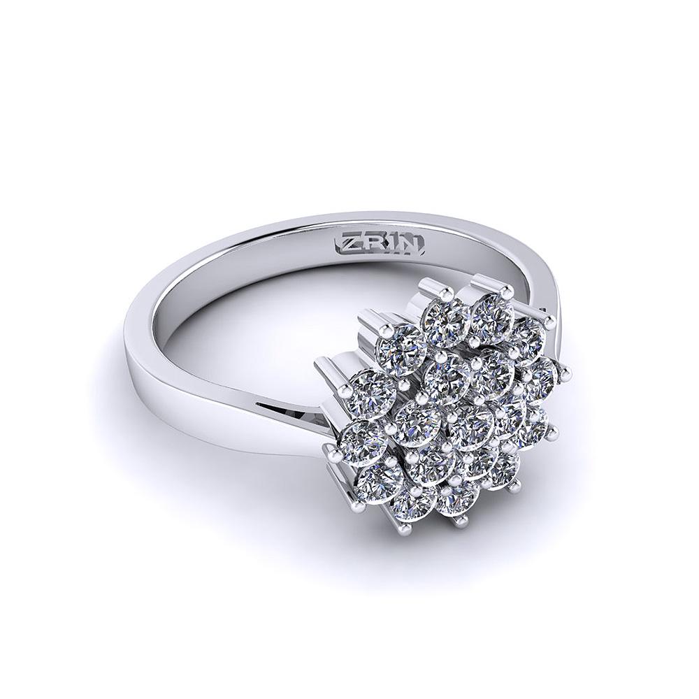 Zaručnički prsten 418