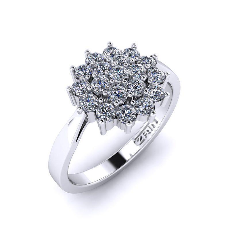 Zarucnicki-prsten-platina-MODEL-418-BIJELO-3