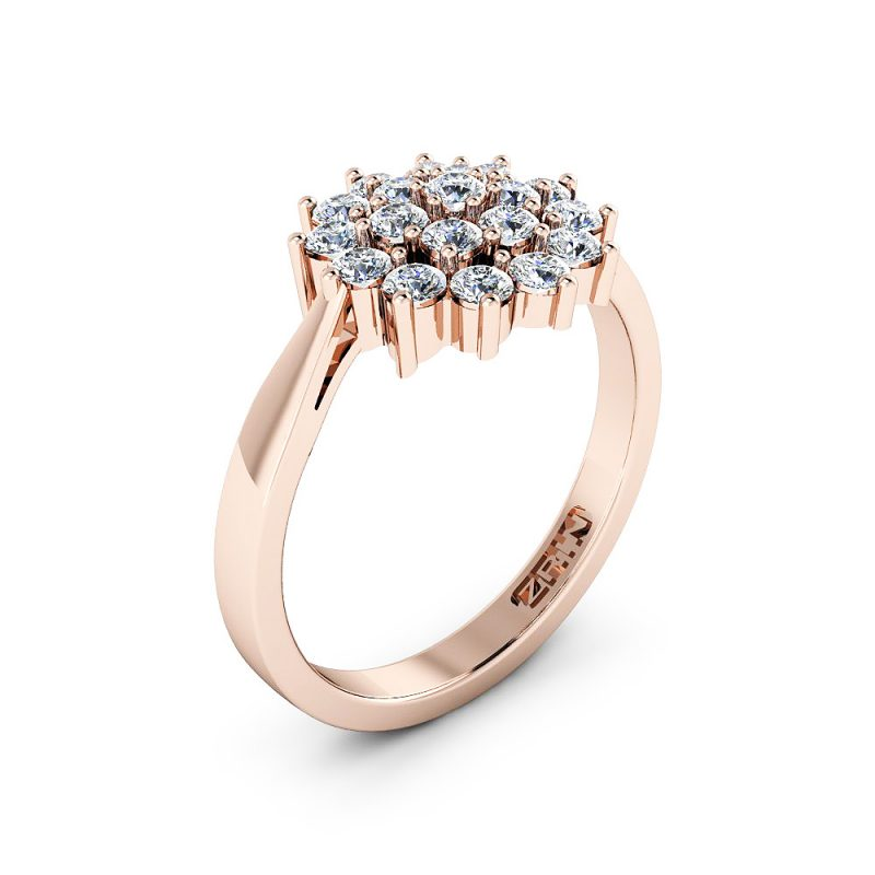 Zarucnicki-prsten-MODEL-418-CRVENO-1