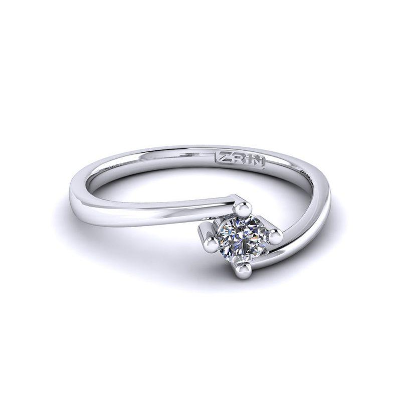 Zarucnicki-prsten-platina-MODEL-419-BIJELO-2