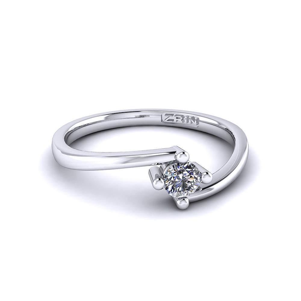 Zaručnički prsten 419