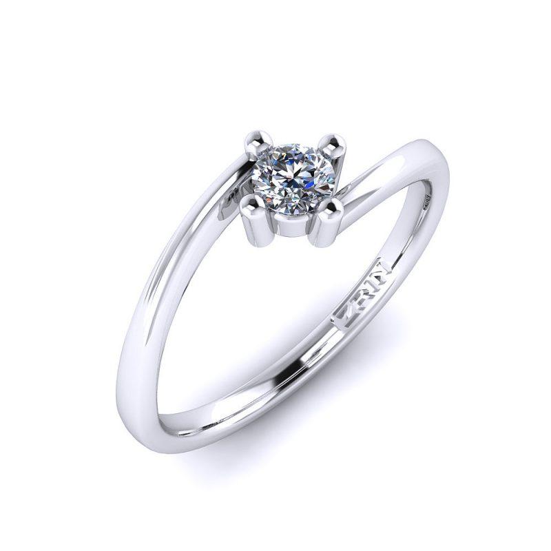 Zarucnicki-prsten-platina-MODEL-419-BIJELO-3