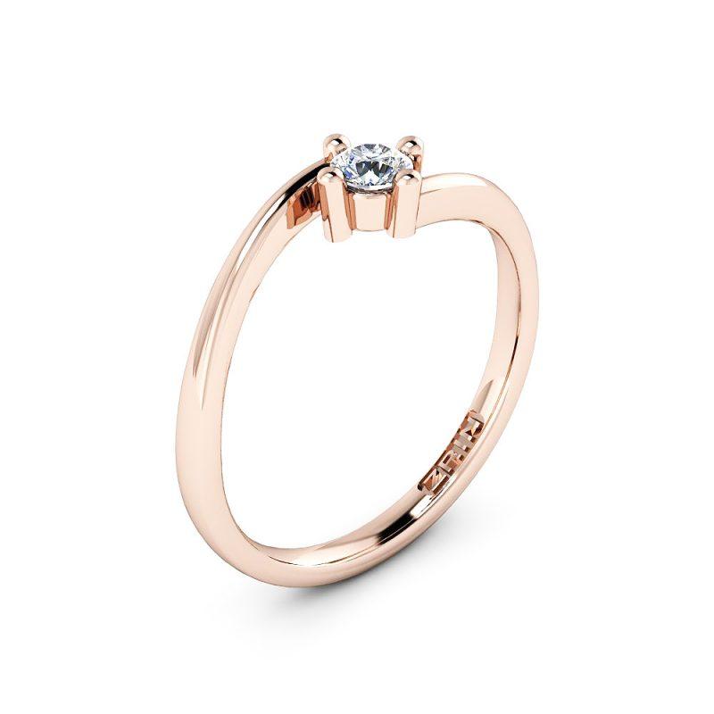 Zarucnicki-prsten-MODEL-419-CRVENO-1
