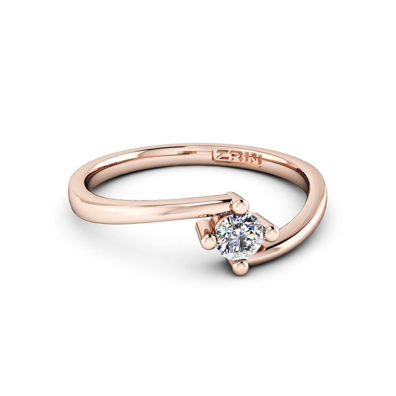 Zarucnicki-prsten-MODEL-419-CRVENO-2