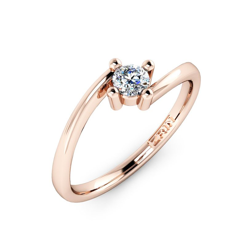 Zarucnicki-prsten-MODEL-419-CRVENO-3