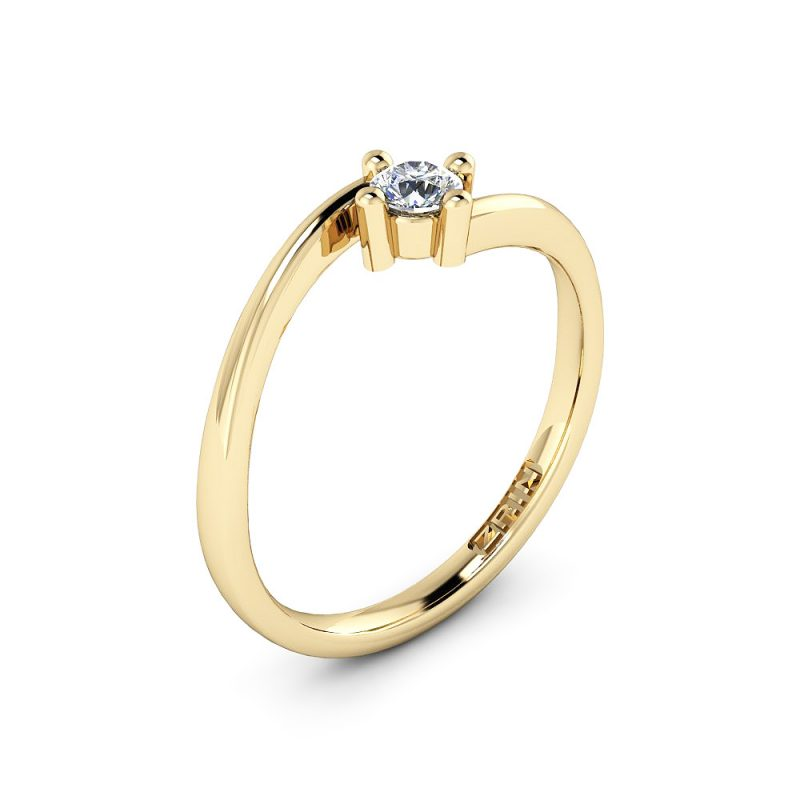 Zarucnicki-prsten-MODEL-419-ZUTO-1