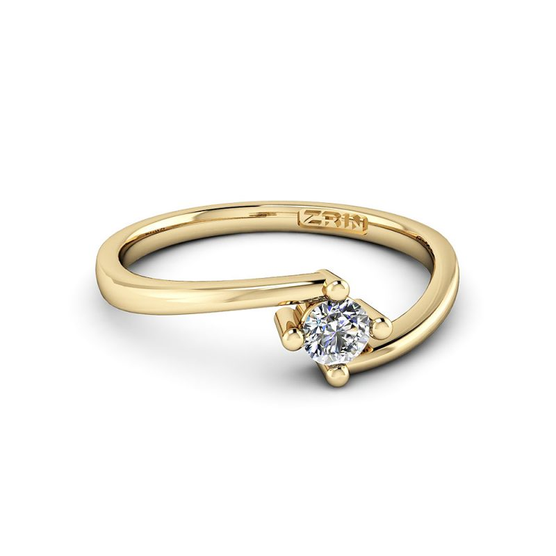 Zarucnicki-prsten-MODEL-419-ZUTO-2