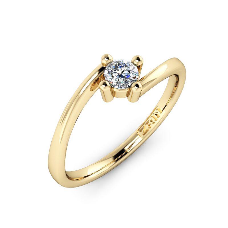 Zarucnicki-prsten-MODEL-419-ZUTO-3