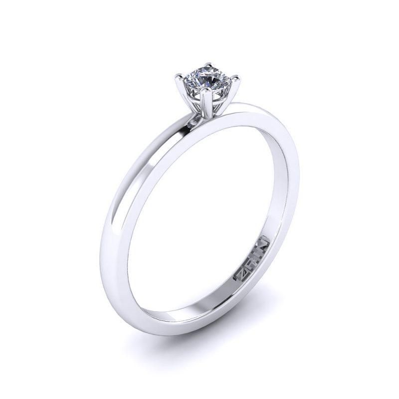 Zarucnicki-prsten-platina-MODEL-420-1-BIJELO-1a