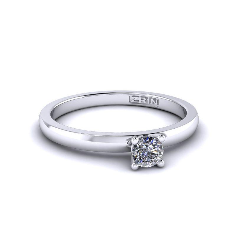 Zarucnicki-prsten-platina-MODEL-420-1-BIJELO-2a