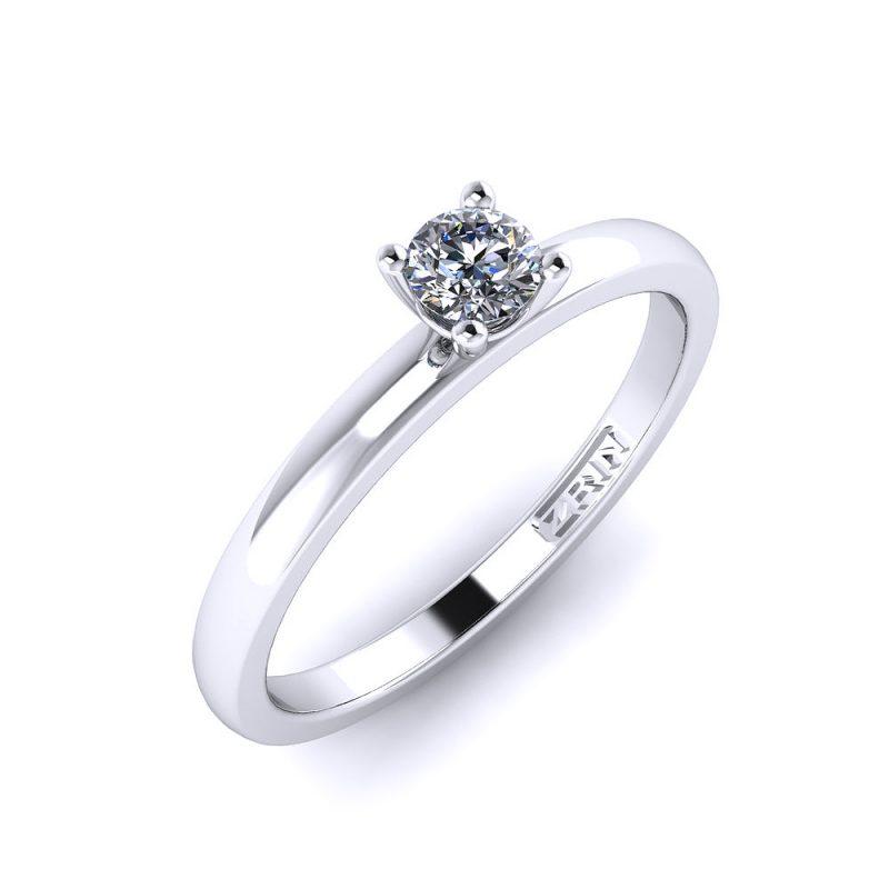 Zarucnicki-prsten-platina-MODEL-420-1-BIJELO-3a