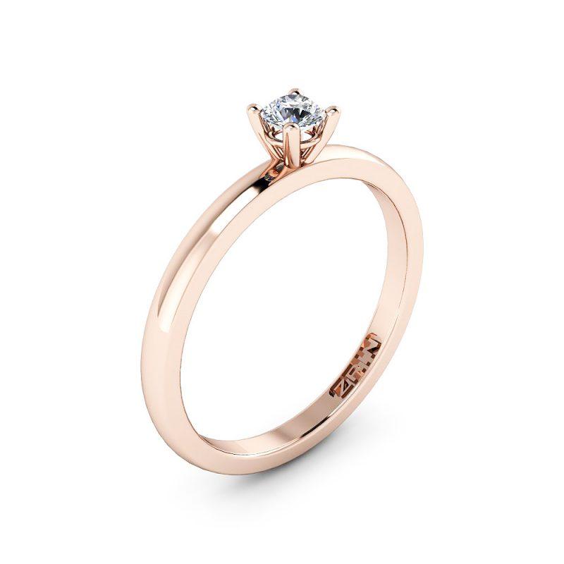 Zarucnicki-prsten-MODEL-420-1-CRVENO-1