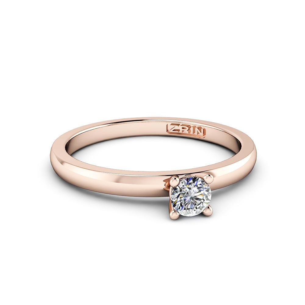 Zaručnički prsten 420-1