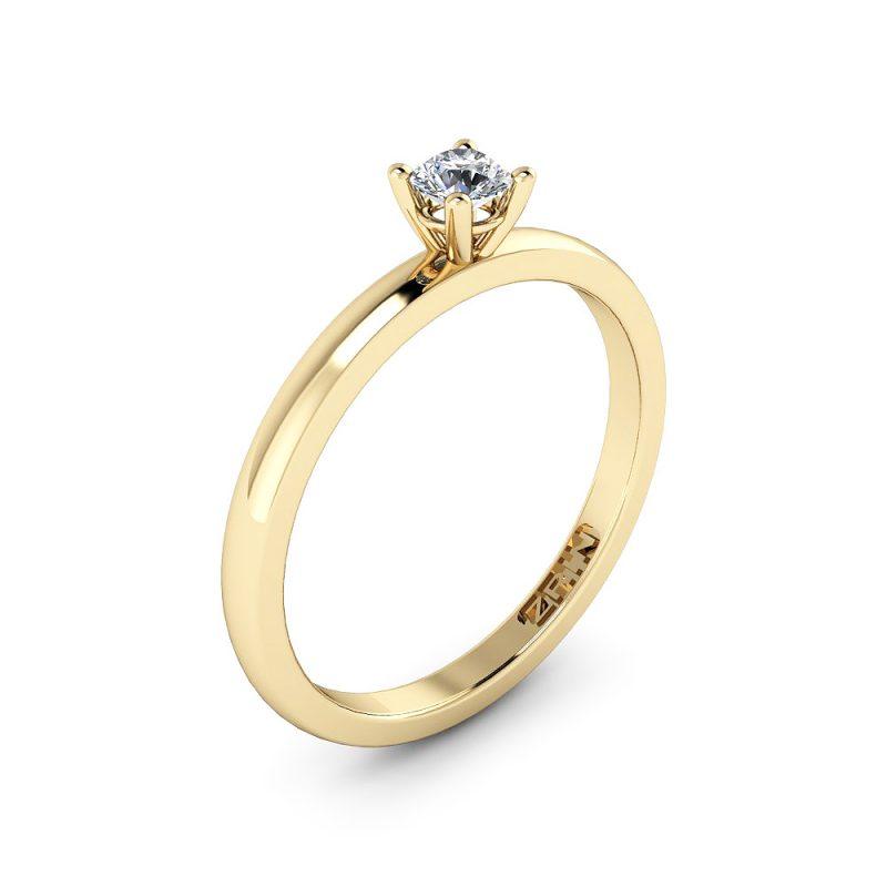 Zarucnicki-prsten-MODEL-420-1-ZUTO-1